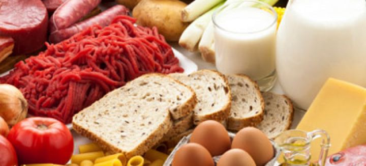 The Problems With Food Intolerance Testing