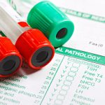 private-health-tests
