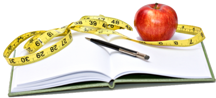 weight loss braintree