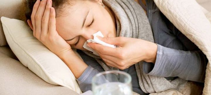 6 Ways to Avoid Coughs and Colds this Winter