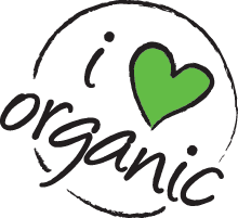 Certified Organic Label Stock Vector Art & More Images of ...