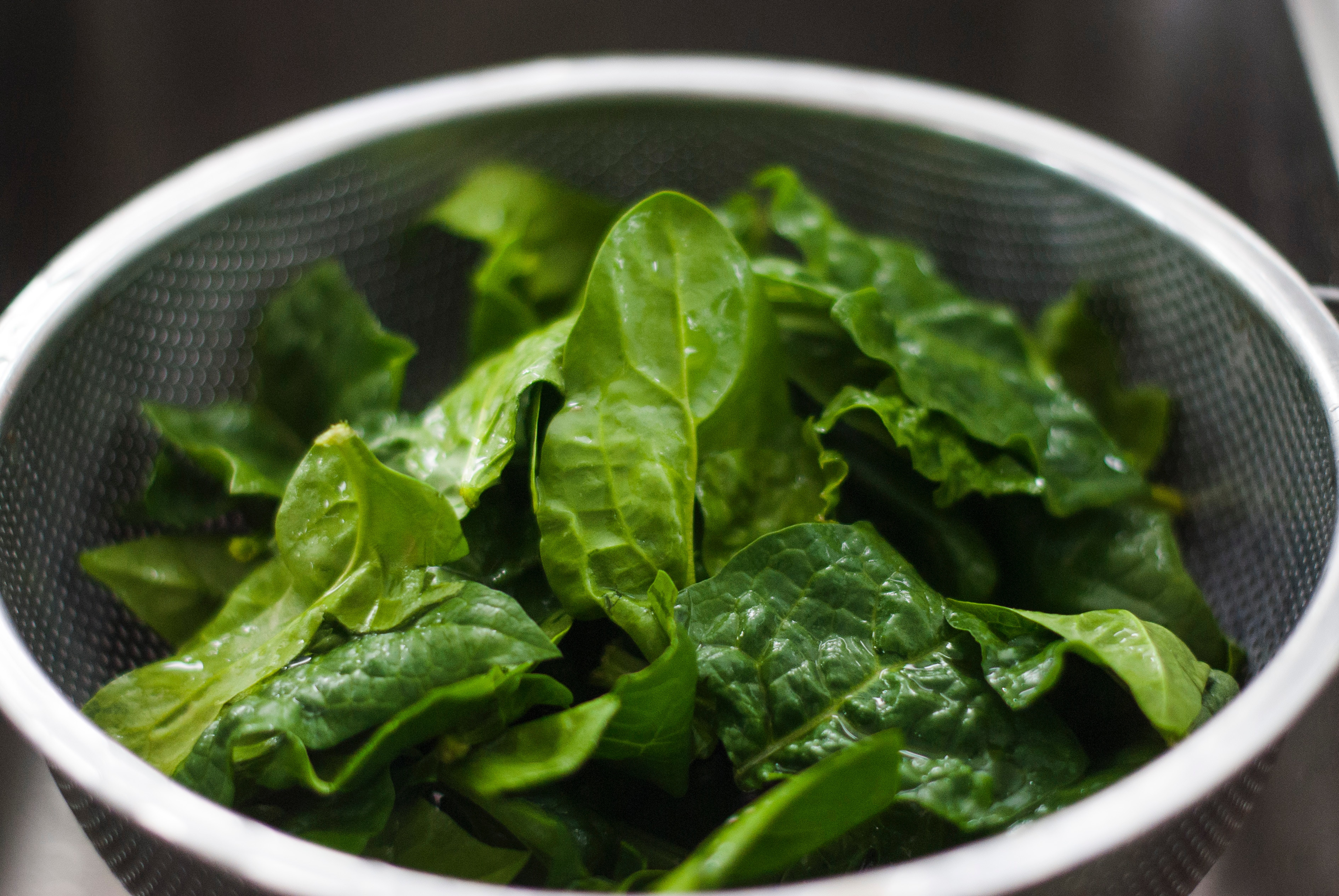 sauteed-spinach